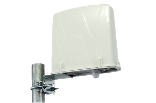 zestaw-antenabox-19-dbi_114